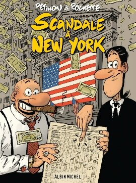 scandale a new york-L