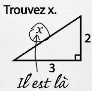 Math_pyth