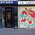 Coiffeur, rideau de fer_8499