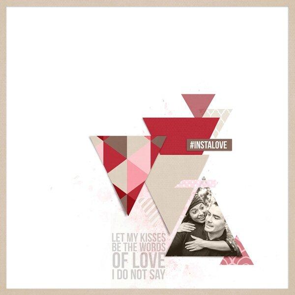 insta-love