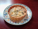 Gratins___quiches