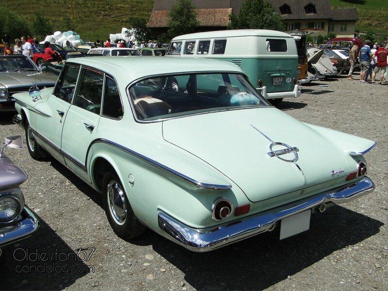 valiant-v200-sedan-1962-2