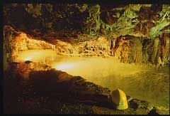 les_grottes_du_cornadore