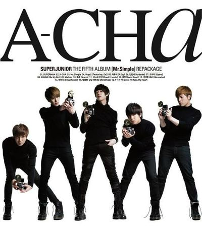 20110914_superjunior_a-cha21