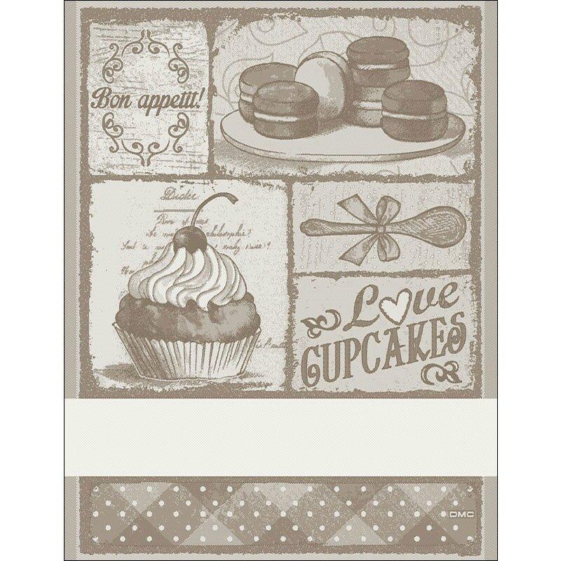 I-Grande-176906-torchon-a-broder-cupcakes-ecru-dmc