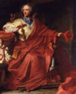 Cardinal-Bouillon