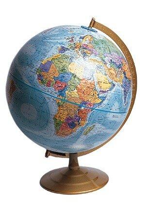 Pour refaire le Monde depuis Port-Guillaume...
