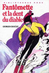 0311_f_et_la_dent_du_diable_83_87
