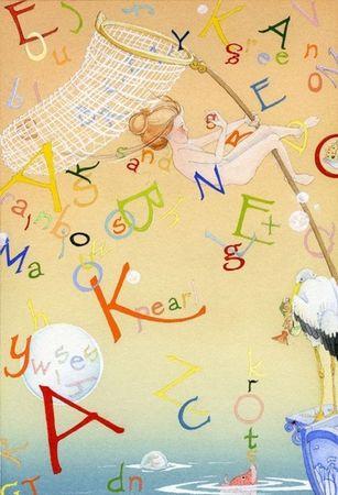 Una_s_Alphabet_picturebookstudios