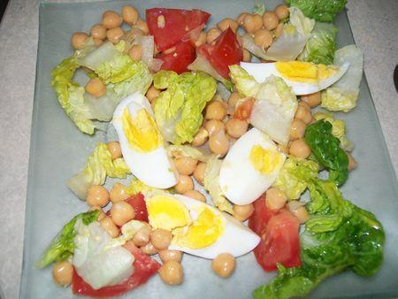 salade_fraicheur_10_06_05_valras_vac