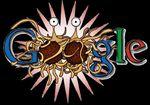 google_fsm