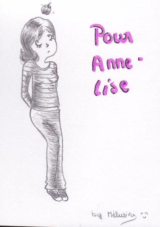 fan_art_pour_anne_lise