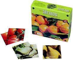 fruits_et_l_gumes_jeux