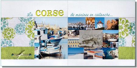 Corse_de_marines_en_calanche