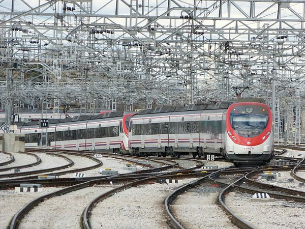 160212_603madrid-chamartin2
