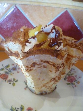draperie_chocolat_ananas2
