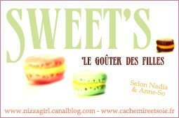 sweets_004