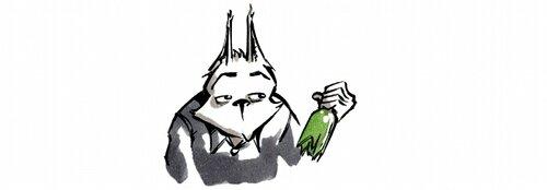 Le vin 28