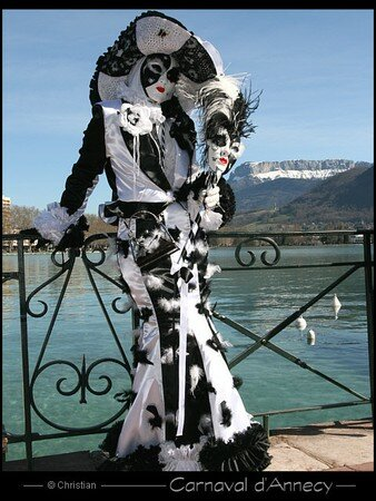 carnaval_annecy_115