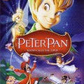 dvd peter pan collector