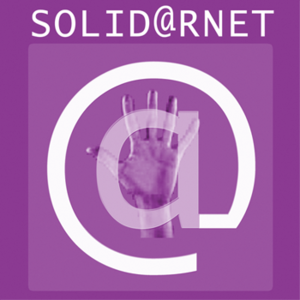 2012_log_solidarnet