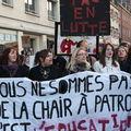L- 29 janvier 2009 15000 à Amiens