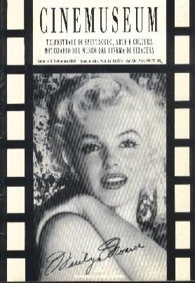 1992-cinemusuem-italie