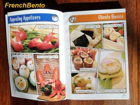 manga_cookbook_french_bento_2