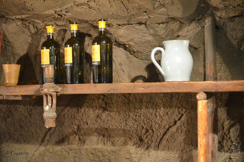 La Cave 082012 - 13