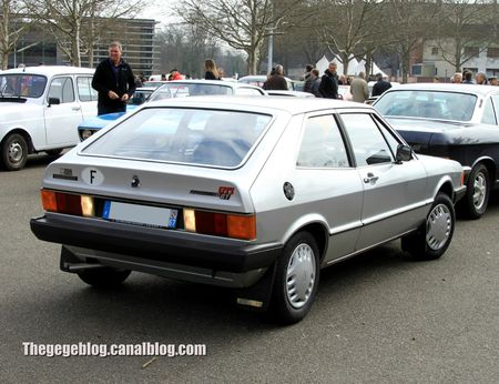 Vw scirocco GT (1974-1982)(Retrorencard avril 2013) 02