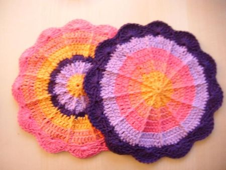 potholder_appart_011