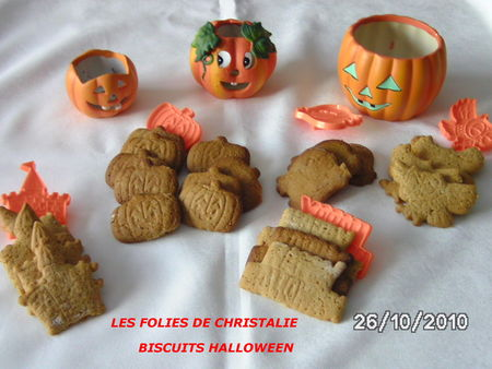 biscuits_halloween_10