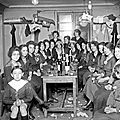 catherinette 1920
