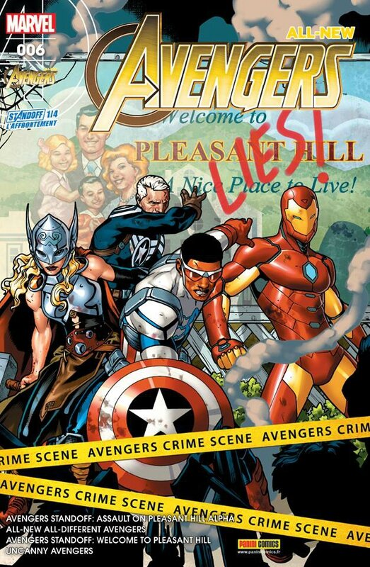 all new avengers 06