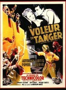 Le_voleur_de_Tanger
