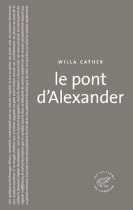 Cather-Alexander