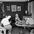 jayne-1956-05-04-TV-person_to_person-1