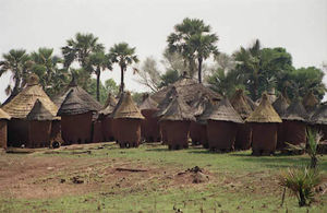 Randonn_es_p_destre_au_Burkina_Faso_Photo_1