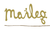 logo-maileg