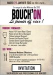 Invitation-Off-Millésime-Bio-Bouch'on-2013-petit
