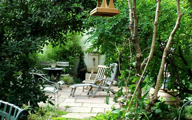 campagne-jardin