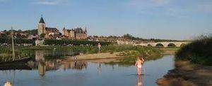 Loire_9