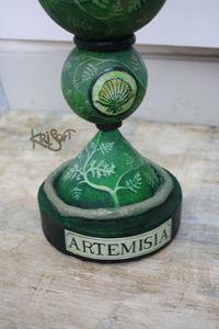 Artemisia_2_KriSoft