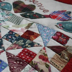 Bobbin-Country-Stitches-1