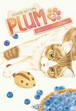 Plum-un-amour-de-chat10