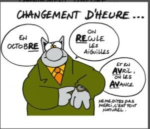 07-explique-par-le-chat-300x259