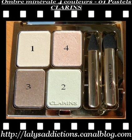 Palette_Clarins_01___Pastels