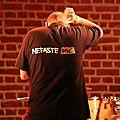 Nefaste-TremplinBuzzBooster-MFM-2014-8