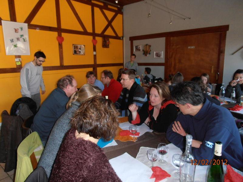 Repas 12-02-2012-2