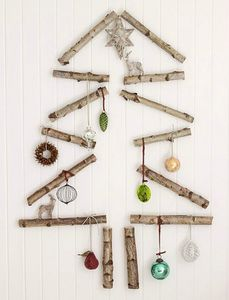 wall-christmas-tree-ideas-7